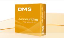 Sản Phẩm Phần mềm DMA
